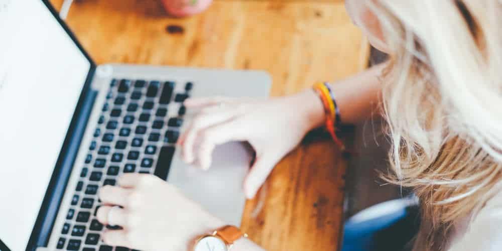 10 dingen die je wél en niet moet doen in je online dating profiel