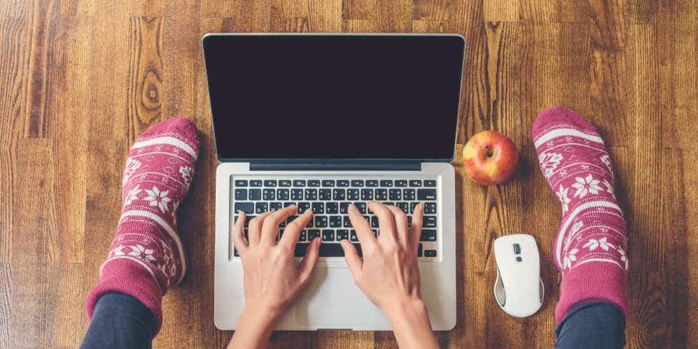Een succesvol online dating profiel TIPS