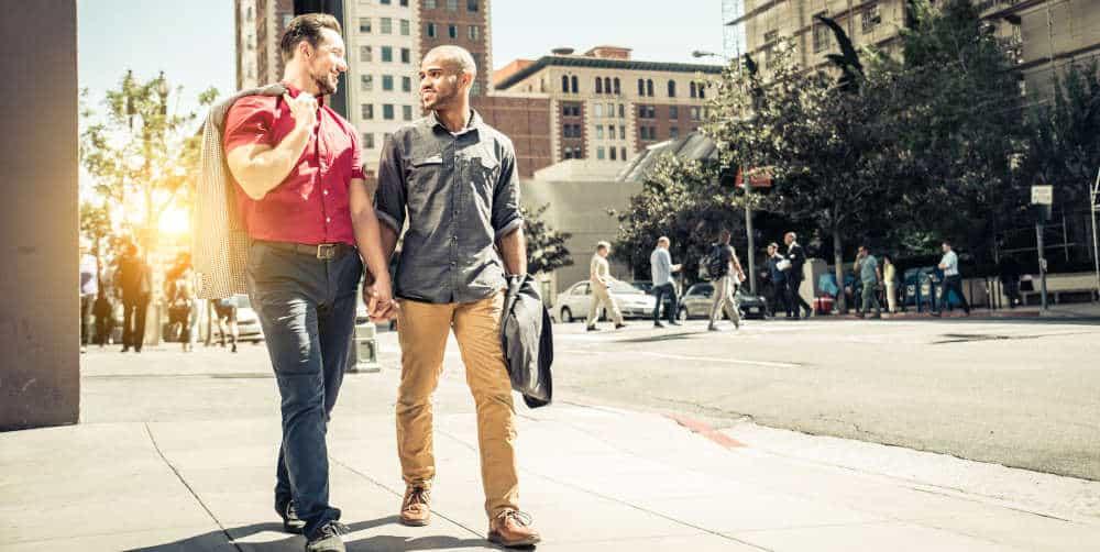 GayParship review - Alles wat je moet weten voor je begint!